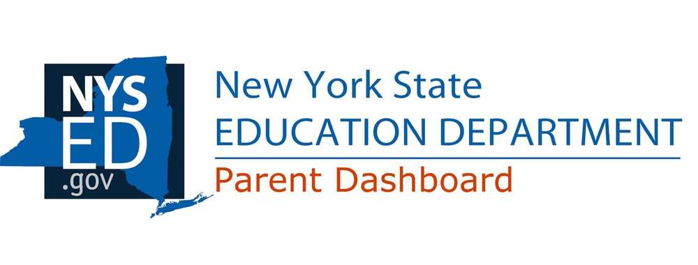 NYS Education Department Provides Parent Dashboard