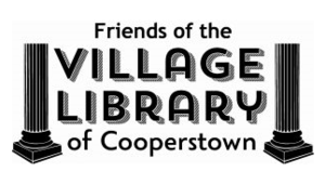 FOVL of Cooperstown Hosts Program Reflecting on Racism & Education