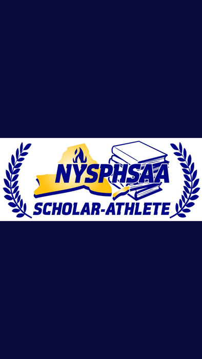 4 Teams announces as Scholar Athlete winners.