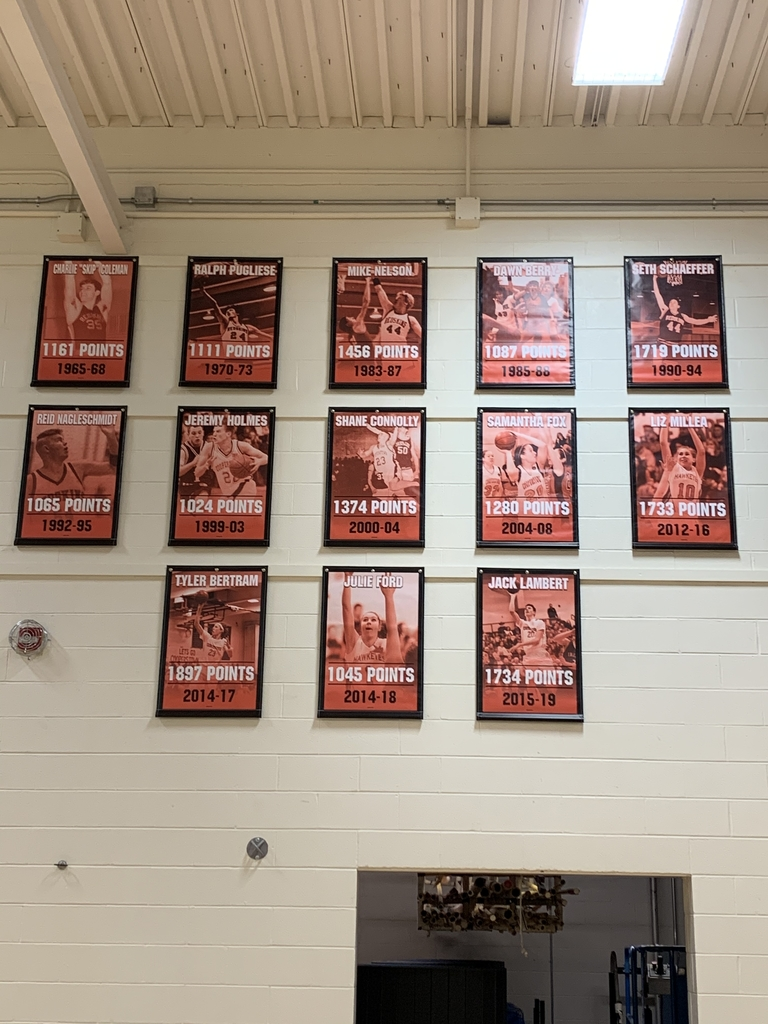 1000 point banners